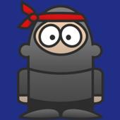 Ninja Oyunu 1.0