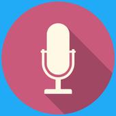 Sesli Yalan Makinesi 1.2.1