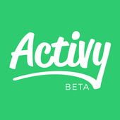 Activy 1.2.28