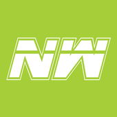 NWSPORT