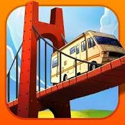 Bridge Builder Simulator 1.4