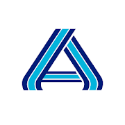 ALDI Polska 2.1.6 APK Download Android Shopping Apps