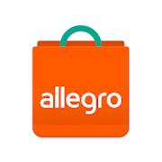 Allegro - Zakupy, promocje, okazje - Kup teraz! 5.35.2