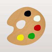 Real Color Mixer 1.5.0