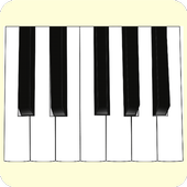 Little Piano 16.02.26