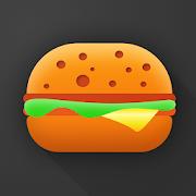 Kupony do Maka - Lite 2.4.6