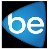 BeBack 1.0.6