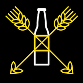 BeerHunter - wyszukiwarka piw 2.1