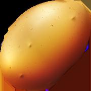 Gorący Ziemniak 1.2.1