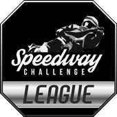 Speedway Challenge League 3.16.3.A0