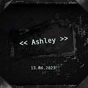 Ashley 1.71