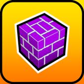 Rubik Cube 2.0