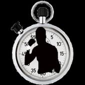 Sport Workout Timer 1.0