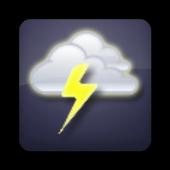 Lightning Distance Calculator 1.2