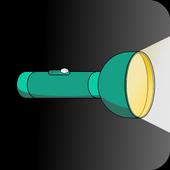 Flashlight 1.0.3