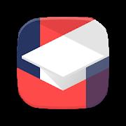 Mobile USOS UAM 1.0.16