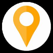 geoGPS 5.17
