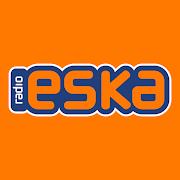 Radio Eska speed dating High School gay dating
