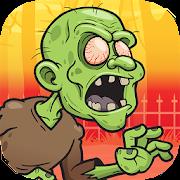 Zombies Apocalypse : Fighting Game * Free 1.0.1