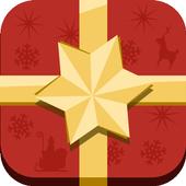 St. Nicholas Christmas 1.4