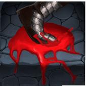 Blood Path 0.8