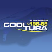 Cooltura Taxi Białystok 1.114.22