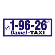 19626 Damel Taxi Lublin 1.114.22