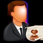 Aplikacja notarialna 1.0.1