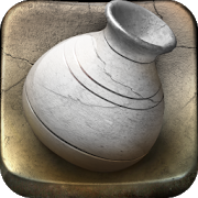 Let's Create! Pottery Lite 1.63