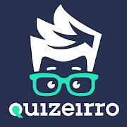 Quizy online, pojedynki, turnieje 1.0.35