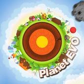 Planet EVO 3.7