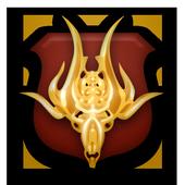 Świat Bestii: BeastWorld 2.4.11