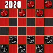 CheckersŁukasz OktabaBoard