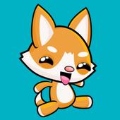 Foxy Jump! 2.01