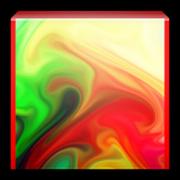 Color Mixer Live Wallpaper 1.09