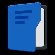 MK Explorer (File manager) 2.5.4