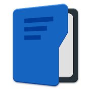 All-In-One Toolbox Pro Key 2 1 APK Download - Android