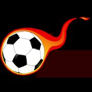 True Football 1.12.5
