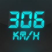 Speedometer PRO 2.0.20