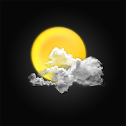Weather US 16 days forecast 2.4.16