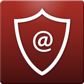 my Secure Mail - email app 4.4.2.9235