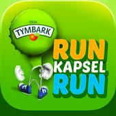 Kapsel Run! 2.0