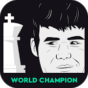 Play Magnus - Play Chess for Free 3.7.1