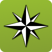 Navime Sports Tracker 4.1.1