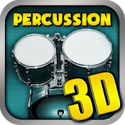 Best Percussion Drums 3D 3.4