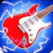 Best Electric Guitar 6.1