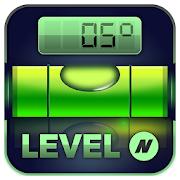 Best Level 3.1