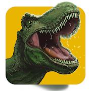 Dino the Beast Dinosaur Game 1.8