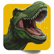 Dino the Beast Dinosaur Game 2.3