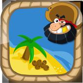 Hangman Adventure 1.1